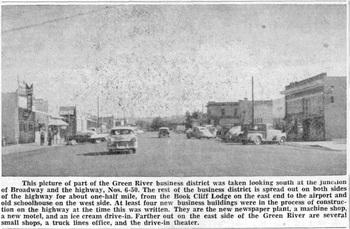19550721greenriverjournal.jpg