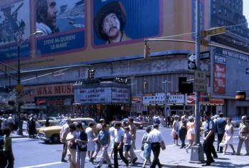 1970_71_US_0802.jpg