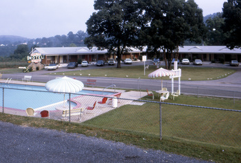 1970_71_US_0829.jpg