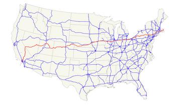US_6_map.jpg