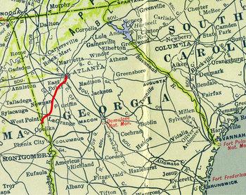 a&wp_map.jpg