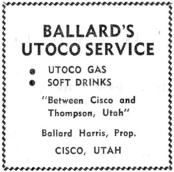 ballard's_ad.jpg