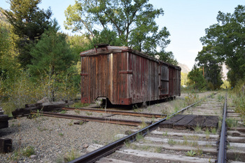 boxcar-shed_01.jpg