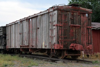 boxcar-shed_05.jpg