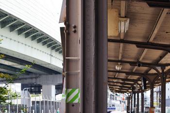 carnegie-rail_02.jpg