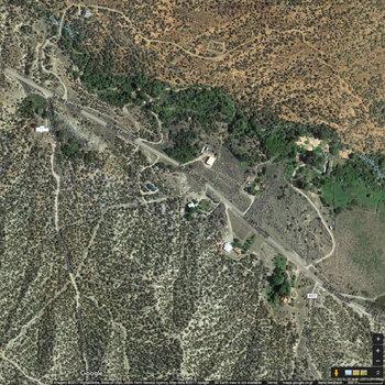 castleton_satelite.jpg