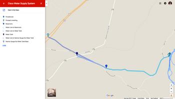 cisco-pump_map.jpg