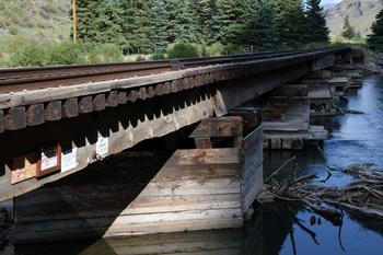 creede-bridge_02.jpg