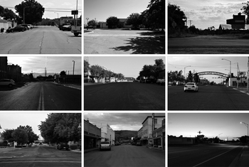 depot-street_01.jpg