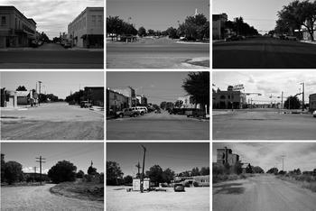 depot-street_02.jpg