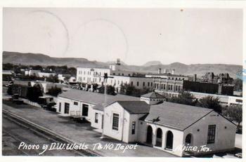 depot_alpine_1949.jpg
