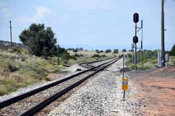 depot_ancho_02.jpg