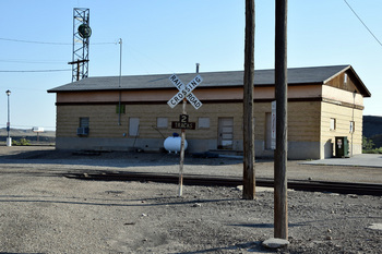 depot_greenriver_01.jpg