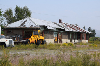depot_gunnison_01.jpg