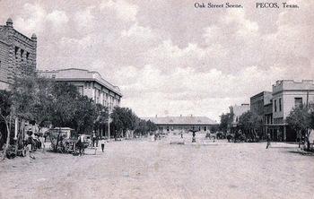 depot_pecos_1914.jpg