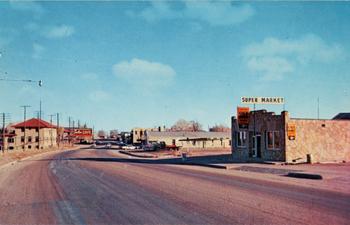 depot_vaughn_1960.jpg