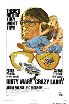 dirty_mary_crazy_larry.jpeg