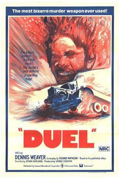 duel_00.jpeg
