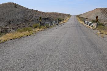 highway-bridge_03.jpg