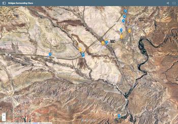 highway-bridges_map.jpg