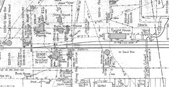 icc-map_thompson.jpg