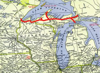 map_dssa.jpg