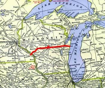 map_gbw.jpg