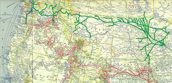 map_gn.jpg