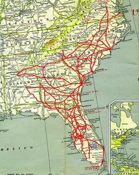 map_scl.jpg