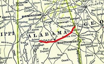 map_wa.jpg