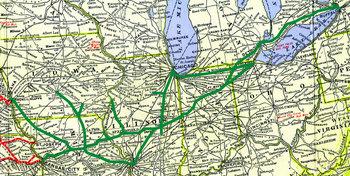 map_wabash.jpg