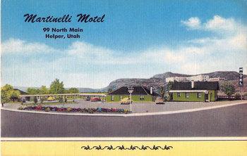 martinelli-motel_02.jpg