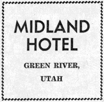 midland-hotel_ad.jpg