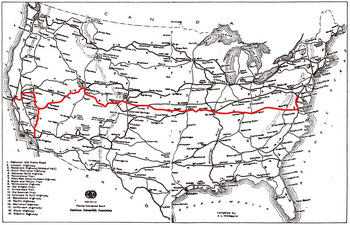 midland-trail_map.jpg