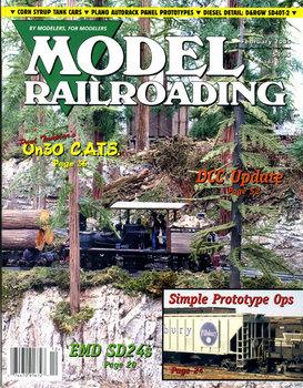modelrailroading_01.jpg