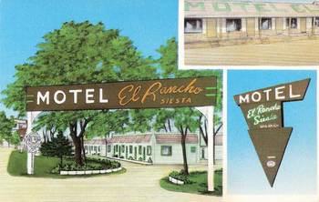 motel-el-rancho_05.jpg