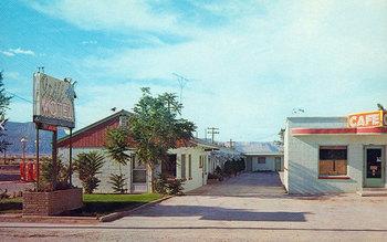 oasis-motel_03.jpg