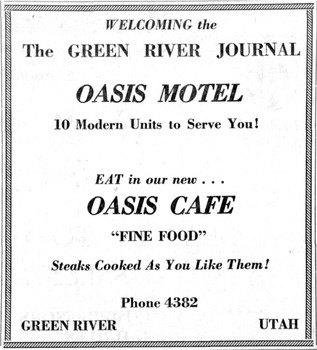 oasis-motel_ad.jpg