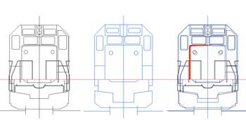 sd45_drawing.jpg