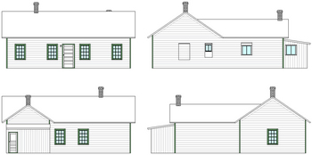 section-house_drawing.jpg
