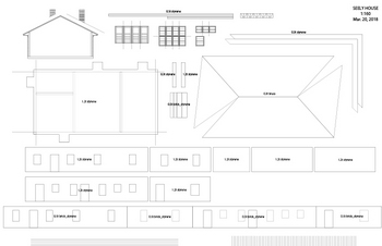 seelyhouse_model_plan.jpg