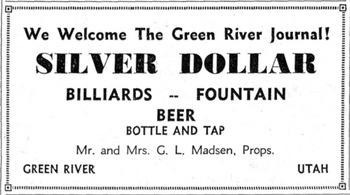 silver-dollar_ad.jpg