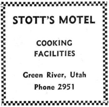 stotts-motel_ad.jpg