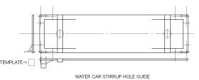 template_tankcar.jpg