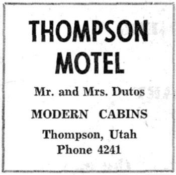 thompson-motel_ad_01.jpg