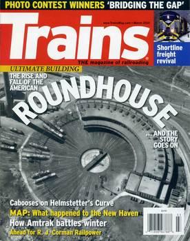 trains_mar2010.jpg