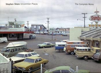 uncommonplaces_f.jpg