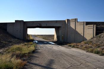 viaduct_greenriver_01.jpg